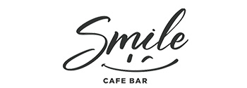 唐津市のBAR CAFE BAR SMILE